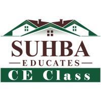 CE Class - A Job Well Done - Part 1 & 2