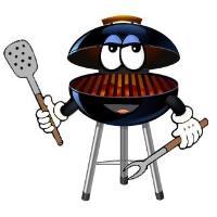 2021 SUHBA Member Appreciation BBQ