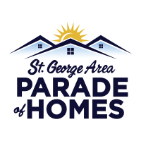 2023 Parade of Homes - Weighted Draw