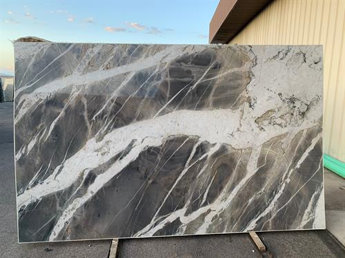 Come check out our slab gallery!