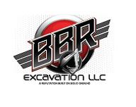 BBR Excavation, LLC