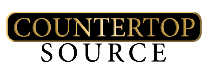 Countertop Source
