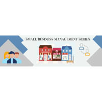 Small Business Management Series