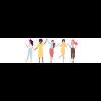 Women Entrepreneur Stories: Mentoring