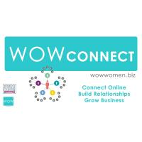 WOW Connect Online Networking