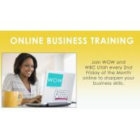 Energy Vampires: How to keep them in the dark! WOW Online Business Training