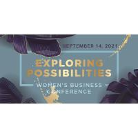 Exploring Possibilities Women's Business Conference