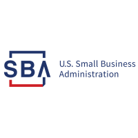 SBA:  Government Contracting Workshop (Cedar City)