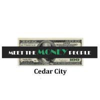 Meet The Money People