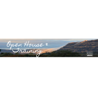 Open House and Personality Training (Escalante)