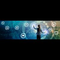 Women in Technology -Tech Up