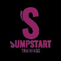 Virtual Jump Start: Intro to Entrepreneurship