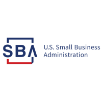 SBA Utah District Office Contracting Set-Aside Training