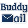 Buddy Mail Advertising // Southern Utah Advertising