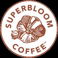 Superbloom Coffee Roasters