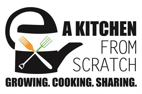 A Kitchen From Scratch LLC