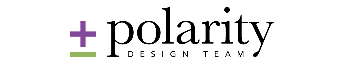 Polarity Design Team