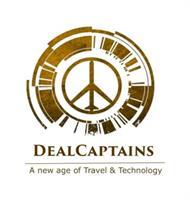 DealCaptains, Inc.
