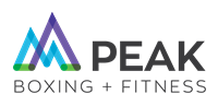 Peak Boxing and Fitness