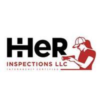 HHeR Inspections LLC