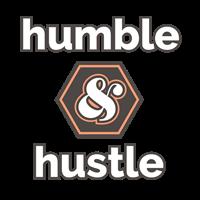 Humble & Hustle Studios