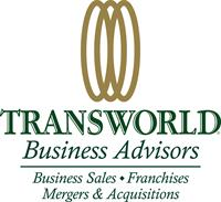 Transworld Business Advisors of Utah County