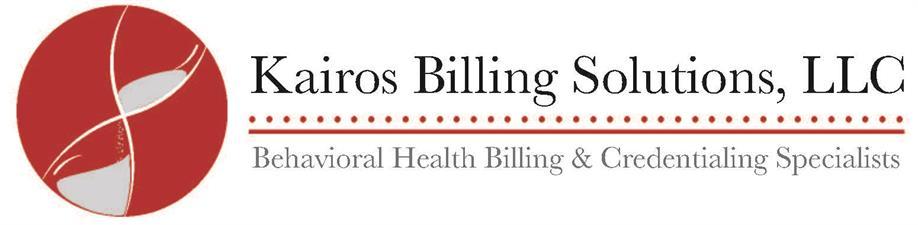 Kairos Billing Solutions, LLC