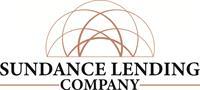 Sundance Lending Company LLC
