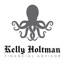 Kelly Holtman Financial Advisor