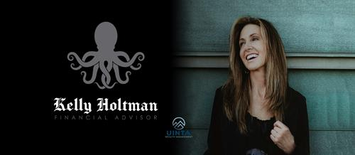Find me on Facebook : Kelly Holtman Financial Advisor