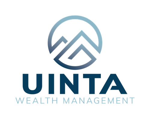 Kelly Holtman Financial Advisor with Uinta Wealth Management