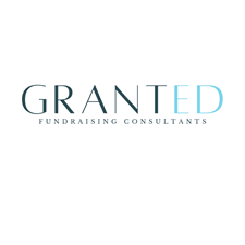 Granted Fundraising Consultants