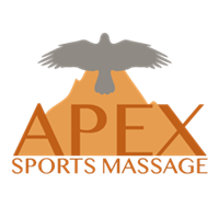 Apex Sports Massage