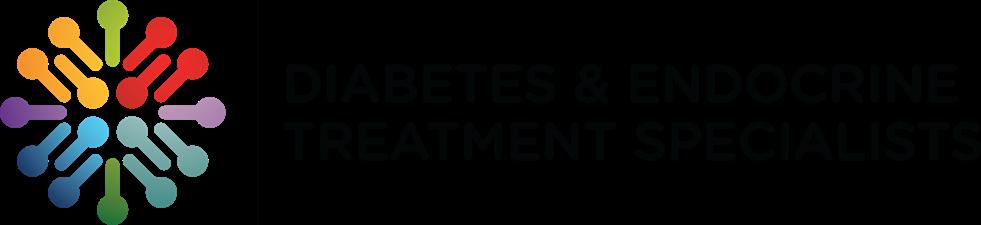 Diabetes & Endocrine Treatment Specialist