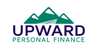 Upward Personal Finance LLC