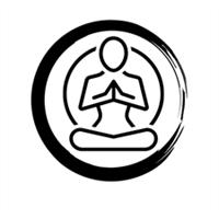 Zen Circle LLC