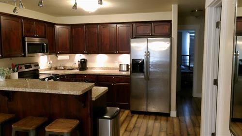 Gallery Image kitchen_pic_2.jpg