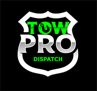 TowPro Dispatch