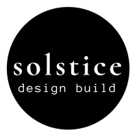 Solstice Design Build