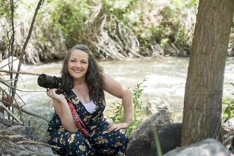 Affinity Photo Studio DBA Brook Lyons Photography
