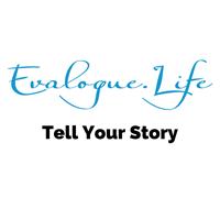 Like Rain Publishing DBA Evalogue.Life