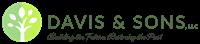 Davis & Sons, LLC