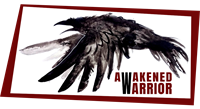 Awakened Warrior.Life