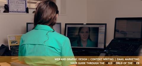 PCS Creative Services LLC