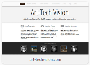 Gallery Image ArtTechVision_thumb.png