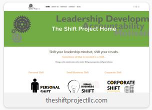 Gallery Image ShiftProject_thumb.png