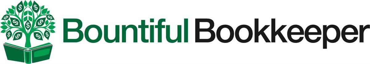 Bountiful Bookkeeper