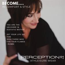 perception0one.com
