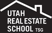 UTAH REAL ESTATE SCHOOL, TSG