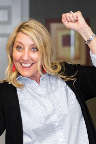 Heather Swanger, Director of Utah Real Estate School, TSG, Licensed Agent, Certified Real Estate Instructor